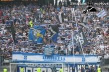 Hamburger SV - MSV Duisburg_19-05-19_09