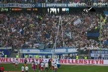 Hamburger SV - MSV Duisburg_19-05-19_10