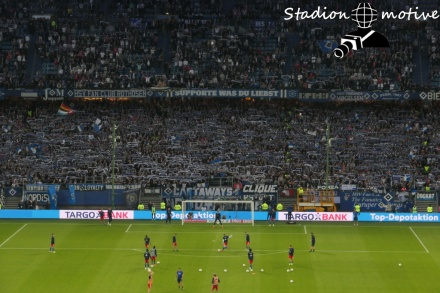 Hamburger SV - RB Leipzig_23-04-19_01