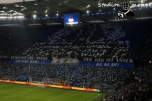 Hamburger SV - RB Leipzig_23-04-19_04