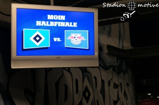 Hamburger SV - RB Leipzig_23-04-19_09