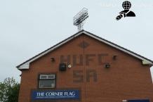 Hartlepool Utd FC - Salford City FC_27-04-19_04
