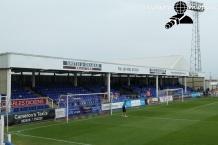Hartlepool Utd FC - Salford City FC_27-04-19_05