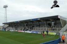 Hartlepool Utd FC - Salford City FC_27-04-19_06