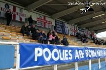 Hartlepool Utd FC - Salford City FC_27-04-19_08