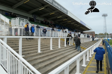 Hartlepool Utd FC - Salford City FC_27-04-19_09