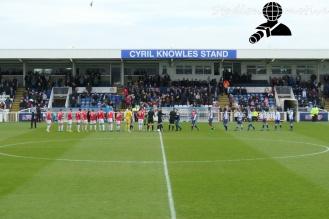 Hartlepool Utd FC - Salford City FC_27-04-19_10