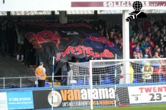 Hartlepool Utd FC - Salford City FC_27-04-19_11