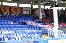 Hartlepool Utd FC - Salford City FC_27-04-19_13