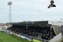 Hartlepool Utd FC - Salford City FC_27-04-19_15