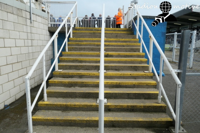 Hartlepool Utd FC - Salford City FC_27-04-19_16