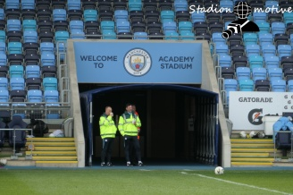 Manchester City FC Ladies - Yeovil Town Ladies_28-04-19_12