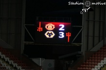 Manchester Utd FC U23 - Wolverhampton Wanderers FC U23_26-04-19_10
