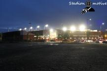 Manchester Utd FC U23 - Wolverhampton Wanderers FC U23_26-04-19_11