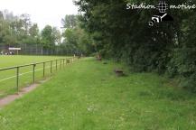 Moorburger TSV - SV Curslack-Neuengamme 4_25-05-19_03