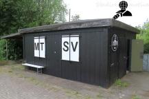 Moorburger TSV - SV Curslack-Neuengamme 4_25-05-19_04