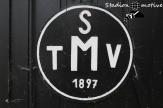 Moorburger TSV - SV Curslack-Neuengamme 4_25-05-19_05