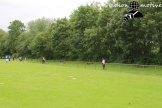 Moorburger TSV - SV Curslack-Neuengamme 4_25-05-19_08