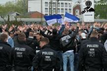 SC Preussen Münster - Karlsruher SC_11-05-19_03