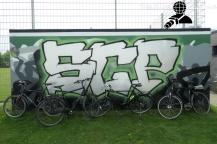 SC Preussen Münster - Karlsruher SC_11-05-19_06