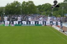 SC Preussen Münster - Karlsruher SC_11-05-19_07