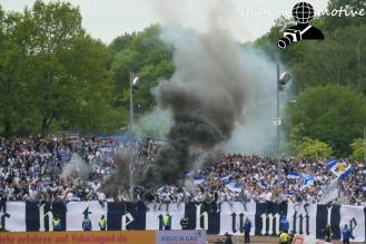SC Preussen Münster - Karlsruher SC_11-05-19_10
