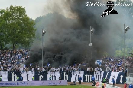 SC Preussen Münster - Karlsruher SC_11-05-19_12