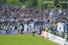 SC Preussen Münster - Karlsruher SC_11-05-19_15