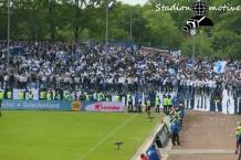 SC Preussen Münster - Karlsruher SC_11-05-19_16