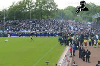 SC Preussen Münster - Karlsruher SC_11-05-19_21