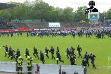SC Preussen Münster - Karlsruher SC_11-05-19_24
