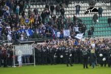 SC Preussen Münster - Karlsruher SC_11-05-19_26