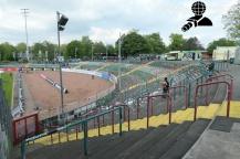 SC Preussen Münster - Karlsruher SC_11-05-19_29