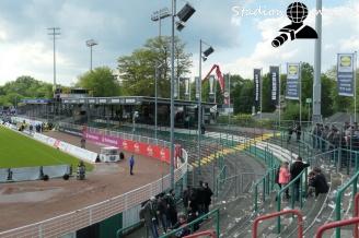 SC Preussen Münster - Karlsruher SC_11-05-19_31