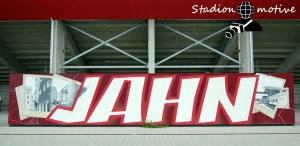 SSV Jahn Regensburg - FC Erzgebirge Aue_05-05-19_02