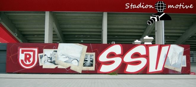 SSV Jahn Regensburg - FC Erzgebirge Aue_05-05-19_03