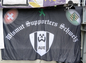 SSV Jahn Regensburg - FC Erzgebirge Aue_05-05-19_05
