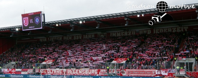 SSV Jahn Regensburg - FC Erzgebirge Aue_05-05-19_07