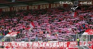 SSV Jahn Regensburg - FC Erzgebirge Aue_05-05-19_09
