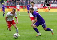 SSV Jahn Regensburg - FC Erzgebirge Aue_05-05-19_17