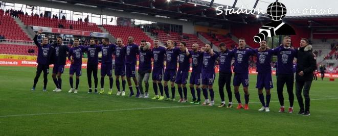 SSV Jahn Regensburg - FC Erzgebirge Aue_05-05-19_19