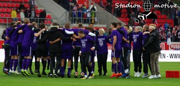 SSV Jahn Regensburg - FC Erzgebirge Aue_05-05-19_21