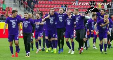 SSV Jahn Regensburg - FC Erzgebirge Aue_05-05-19_22
