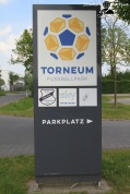 Union Tornesch 2 - SV Hörnerkirchen_18-05-19_02