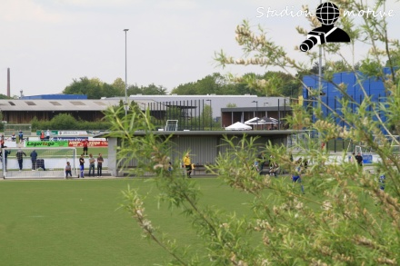 Union Tornesch 2 - SV Hörnerkirchen_18-05-19_04