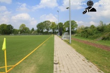 Union Tornesch 2 - SV Hörnerkirchen_18-05-19_08