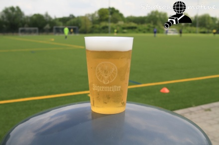 Union Tornesch 2 - SV Hörnerkirchen_18-05-19_09
