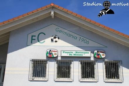 FC Germania Karlsdorf - SV Oberderdingen_02-06-19_01