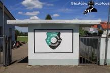 FC Germania Karlsdorf - SV Oberderdingen_02-06-19_02