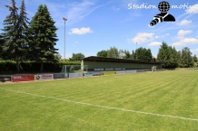 FC Germania Karlsdorf - SV Oberderdingen_02-06-19_05